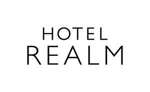 HotelRealm_Mono-version 2