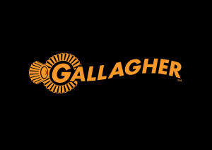 Logo-Gallagher-Orange-on-Black